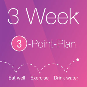 3-Week-3-Point-Plan-Product