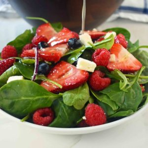 Spinach-Berry-Salad-with-Sweet-Poppyseed-Dressing-8