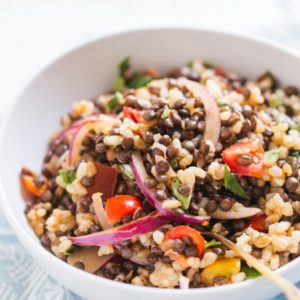 Lentils-Rice-Summer-Salad-001