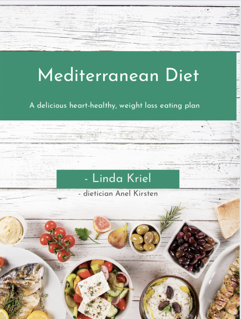 This image has an empty alt attribute; its file name is Mediterranean-Diet-book-cover-776x1024.jpg
