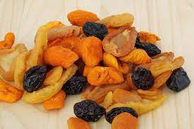 This image has an empty alt attribute; its file name is Dried-Fruit-2.jpg